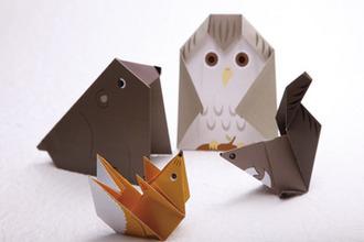 origami1-thumbnail2.jpg