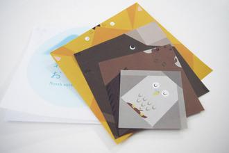 origami2-thumbnail2.jpg